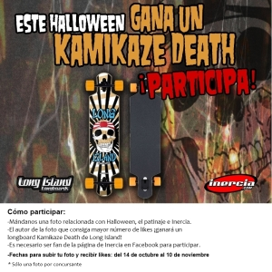concurso_Halloween_woobox_def