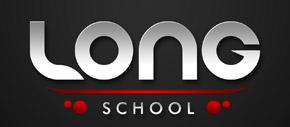 Escuela de longboard y longskate barcelona